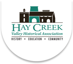 Hay Creek Valley Historical Association
